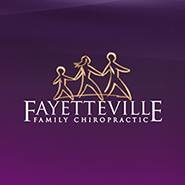 Fayetteville Family Chiropractic