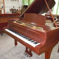 Atlantique Furniture Refinishing & Antique Restoration