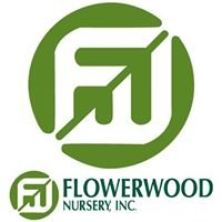 Flowerwood Nursery - Bushnell, Fla.