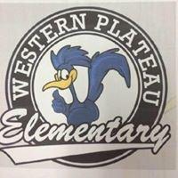 Western Plateau Elementary - Amarillo ISD