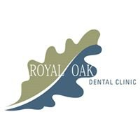 Royal Oak Dental