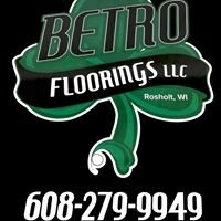 Betro Floorings LLC