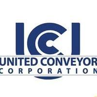 United Conveyor Corporation