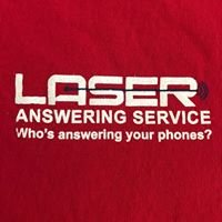 LASER Answering Service