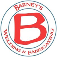 Barney's Welding And Fabricating