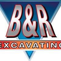 B&R Excavating, Inc.