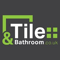 Tile & Bathroom Store - Manchester