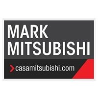 Mark Mitsubishi - on Lomas