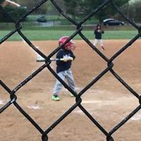 South City Sports