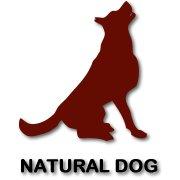 Natural Dog Behaviour