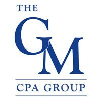 The GM CPA Group