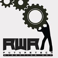 RWR Futuretech - Direction Sky