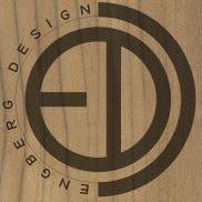 Engberg Design and Development