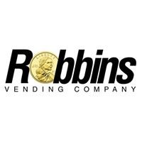 Robbins Vending Company