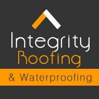 Integrity Roof & Water Proofing Inc