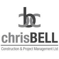 Chris Bell Construction and Project Management Ltd