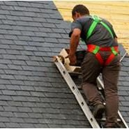 M Stevens Roofing and Remodeling