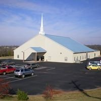 Chandler Southern Baptist Church