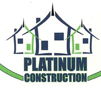 Platinum Construction Inc