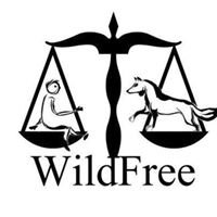 WildFree Canine Services Inc.