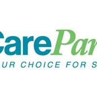 CarePartners - New Bern