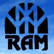 RAM House - Roanoke Area Ministries