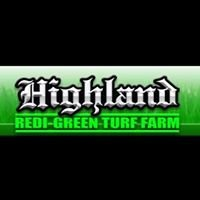 Highland Turf Farm