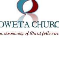 Coweta Church
