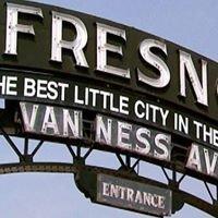The Fresno Lifestyle