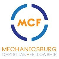 Mechanicsburg Christian Fellowship