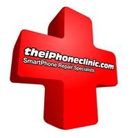 theiPhoneclinic