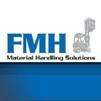FMH Material Handling Solutions