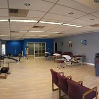 Pipeline Physical Therapy