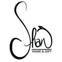 Shan Home & Gift