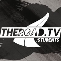 Choctaw Road Student Ministry