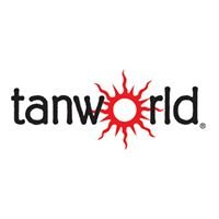 Tanworld of Dakota Dunes & Vermillion, SD