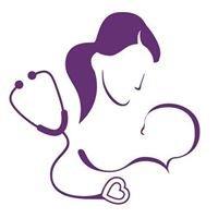 Lehigh Valley Breastfeeding Center at Children's HealthCare Center