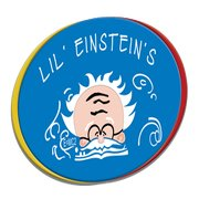 Lil' Einstein's Learning Academy