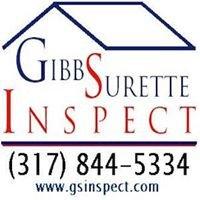 Gibbs Surette Inspect