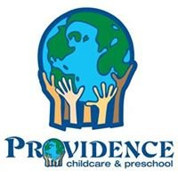 Providence Childcare & Preschool
