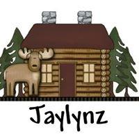 Jaylynz Crafts