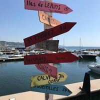 CEA Study Abroad - French Riviera