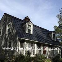 Payless Metal Roofing