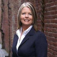 Pamela Berns / Rock River Financial