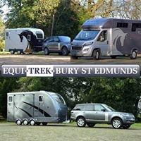 Equi-Trek Bury St Edmunds