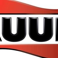 Straub Heating and Cooling