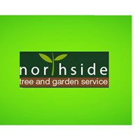 Northside Tree and Garden Services