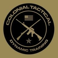 Colonial Tactical