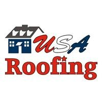 USA Roofing & Renovations