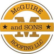 McGuire & Sons Roofing, L.L.C.